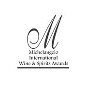 michelangelo-awards