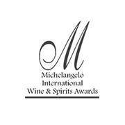 michelangelo-awards