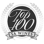 top-100-sa-wines copy2