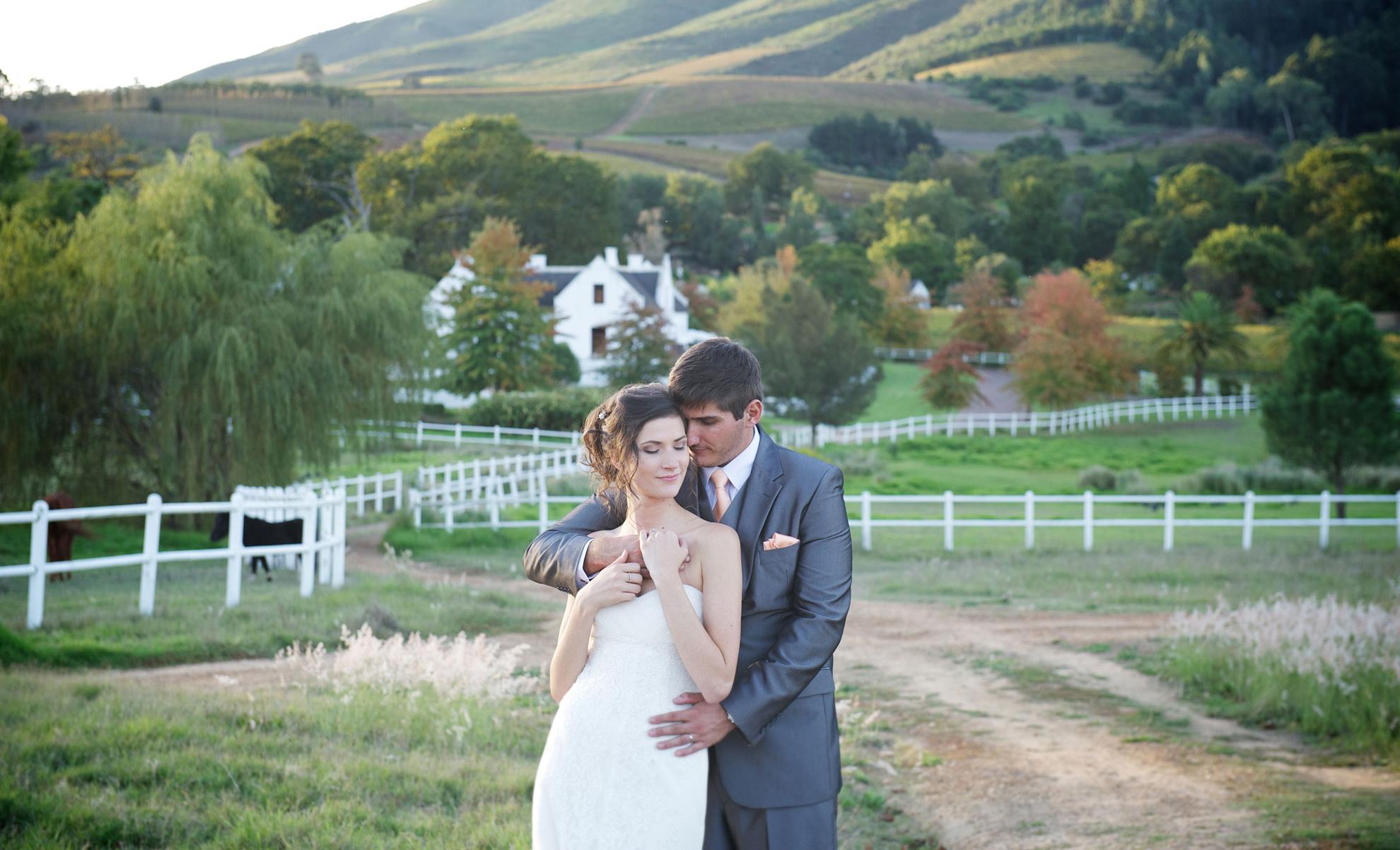 wedding-Martin-Photography-416