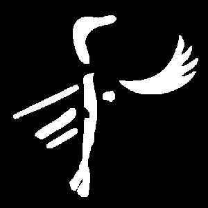zorgvliet-icon