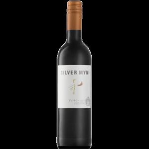 Zorgvliet-Silver-Myn-Argentum