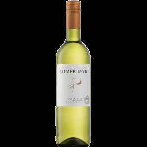 Zorgvliet-Silver-Myn-Sauvignon-Blanc
